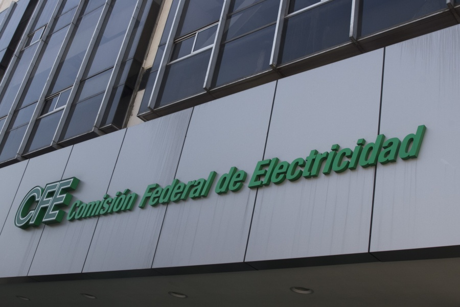 Comisión de Electricidad revierte pérdidas en segundo trimestre