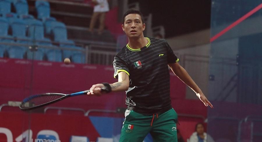 Esta será la participación de México en los Juegos Panamericanos Lima 2019