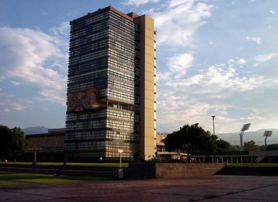 Critican legisladores suspensión de internet a la UNAM
