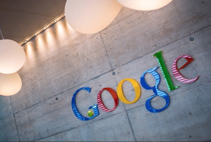 Google y Youtube benefician a Alphabet