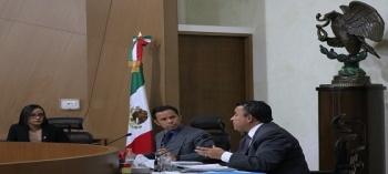Ordenan al Instituto Local emitir convocatoria relativa al presupuesto participativo en una alcaldía de CDMX