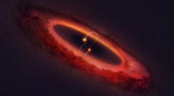 La órbita de una estrella vuelve a dar la razón a Einstein… por ahora