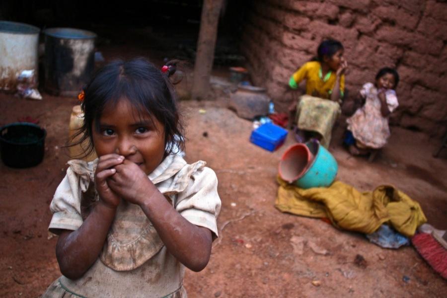 Daños irreversibles para Tabasco de no atender pobreza y desigualdad social: De la Peña Marshall