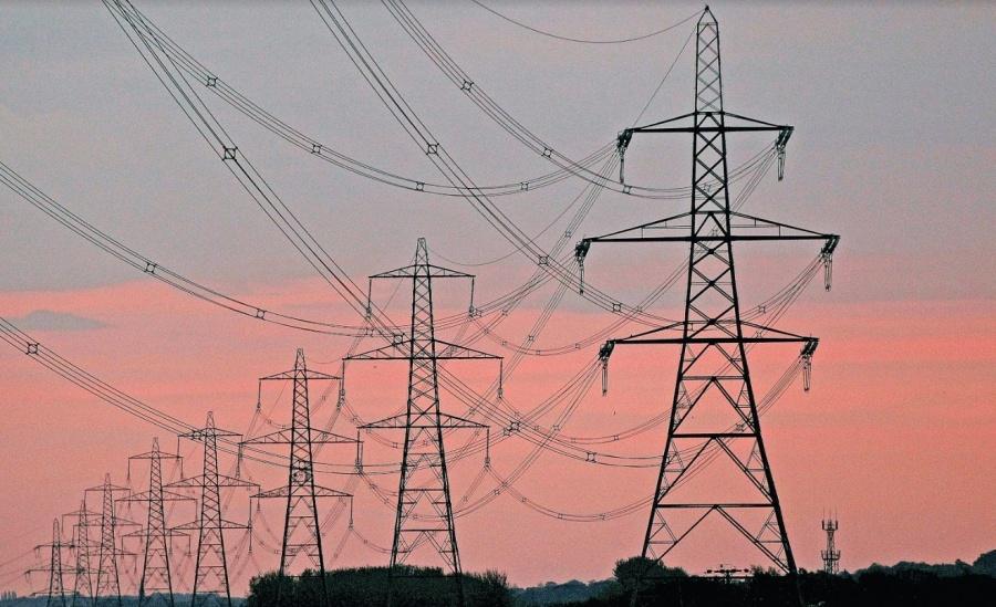 Empresarios demandan reglas claras para el sector energético