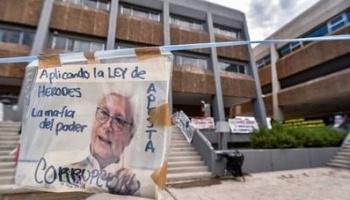 PRD prevé aval de corte a ampliación de mandato en Baja California