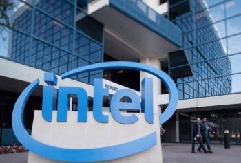 Intel vende negocio de chips para smatphones