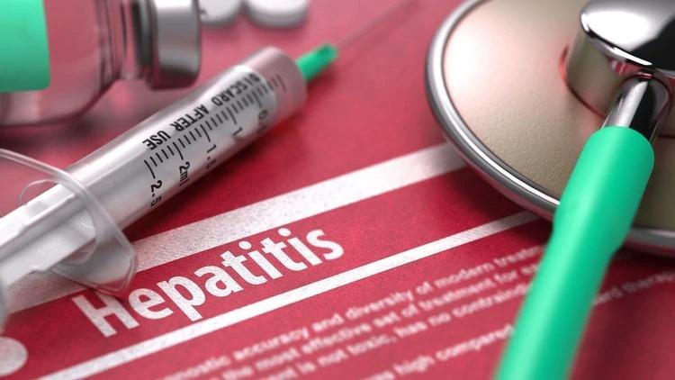 Gobierno anuncia ahorros de 48 por ciento en compra de medicamentos para Hepatitis C
