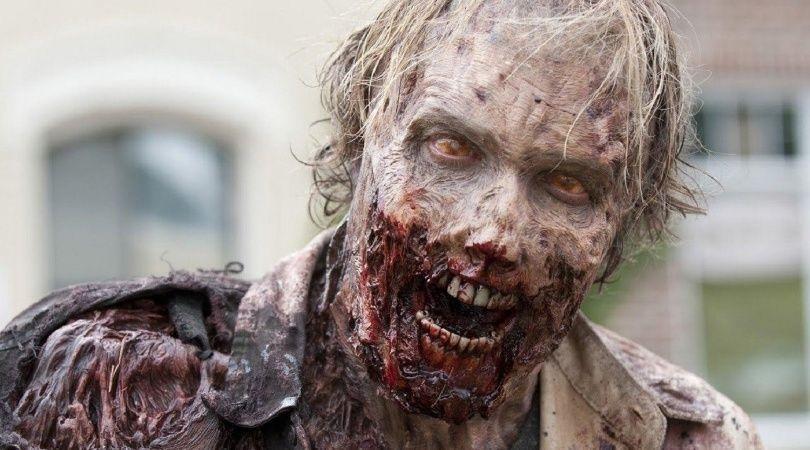 """Revelan tráiler del nuevo spin-off de """"The Walking Dead"""""""