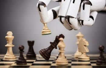 Desarrollan tecnología lA que ya puede ganar a los humanos en juegos
