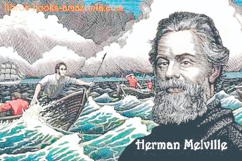 Lowry Habla Sobre Melville