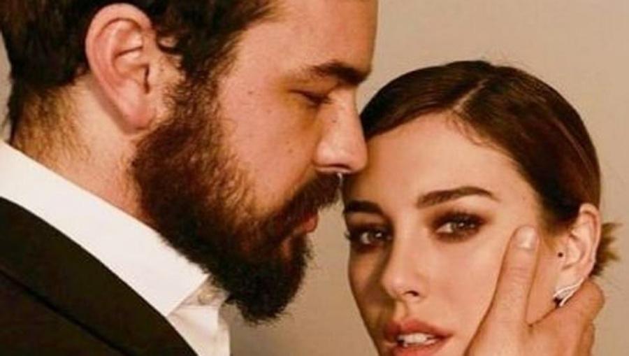 Blanca Suárez y Mario Casas se niegan a posar juntos en Instagram