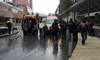 PGJ pide ficha roja para involucrados en asesinato de israelíes