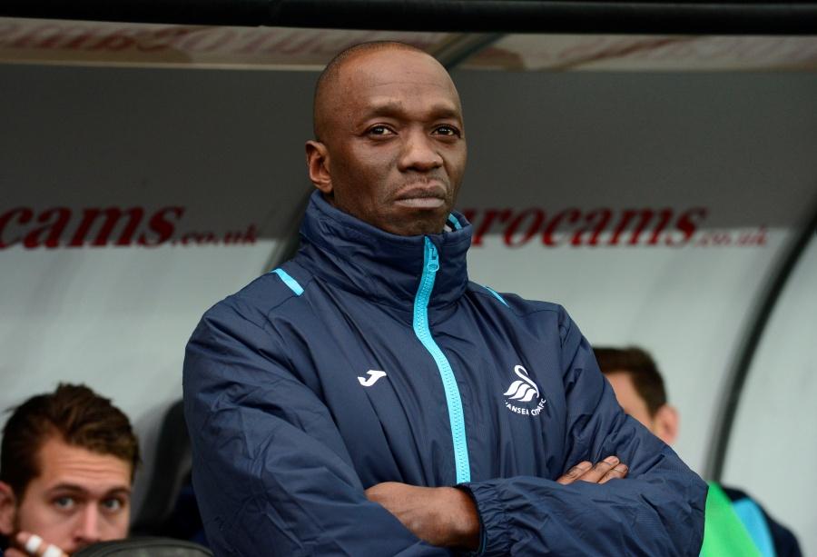 Makelele vuelve al Chelsea; dirigirá a los juveniles