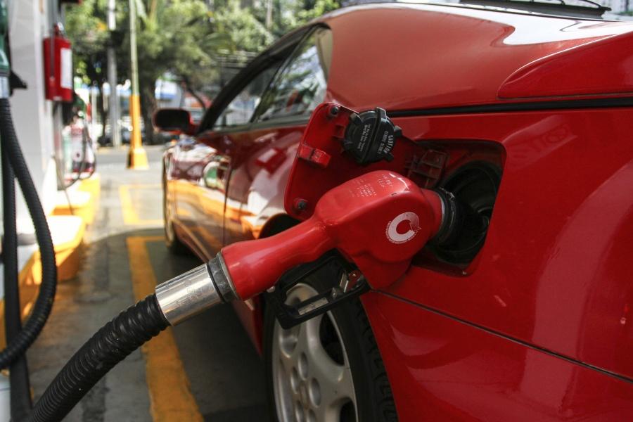 De nueva cuenta, quitan estímulo fiscal a gasolina Premium