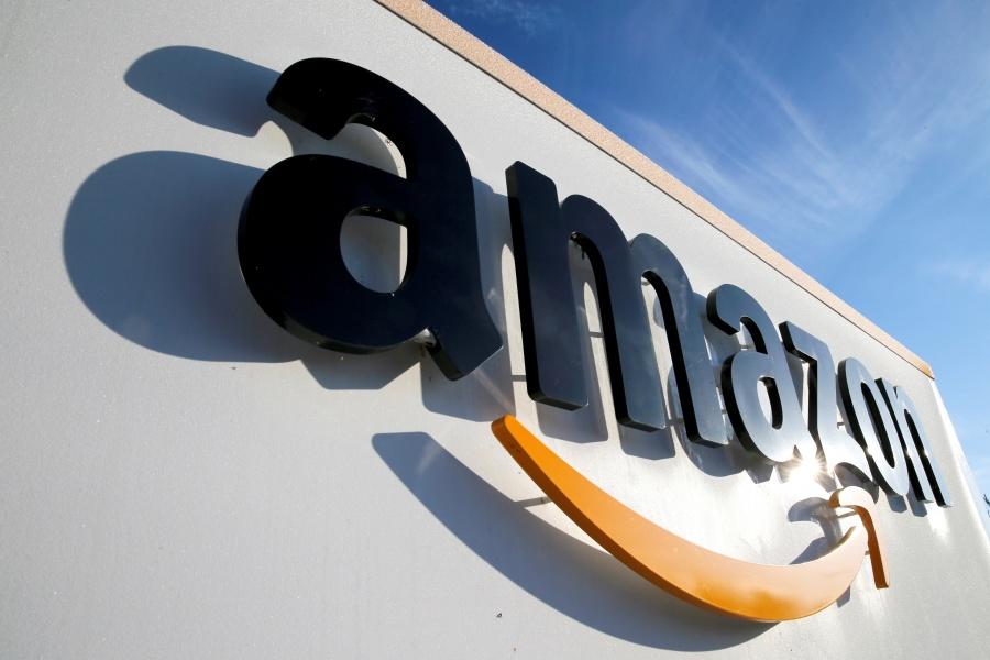 Amazon responde a Francia con impuestos digitales a empresas