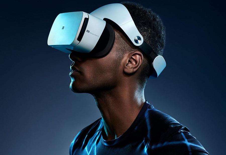 La Realidad Virtual y sus usos prácticos en el mundo