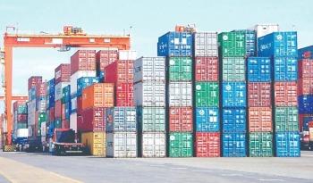 Dependencia comercial con EU, evita la recesión