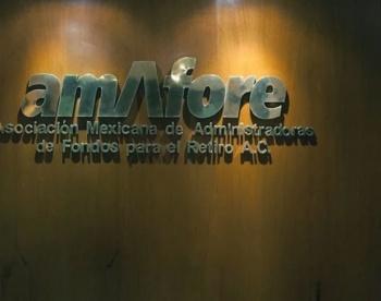 AMAFORE urge reformar al sistema de ahorro