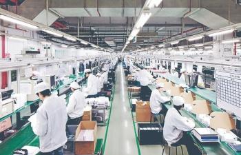 Pierde crudo mexicano por disputa comercial EU-China