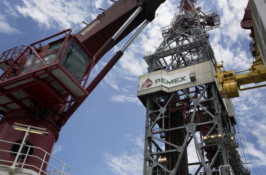 México tiene alternativas para reducir importaciones de petróleo: IBD