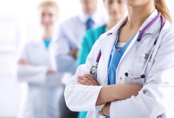 Ética de la investigación en la salud, bajo la mira del Gobierno