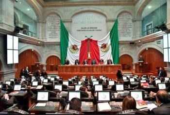 Proponen consultas públicas en decisiones mexiquenses