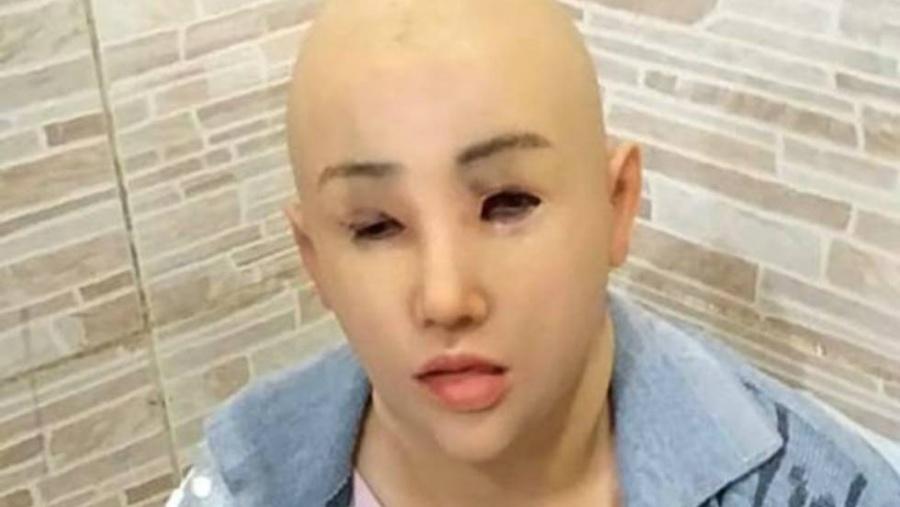 Se suicida narco brasileño que antes intentó escapar disfrazado de mujer