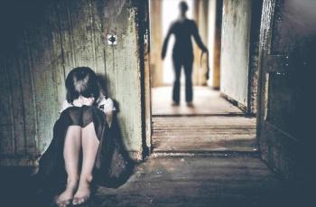 Abusan de dos menores en refugio de la PGJCDMX