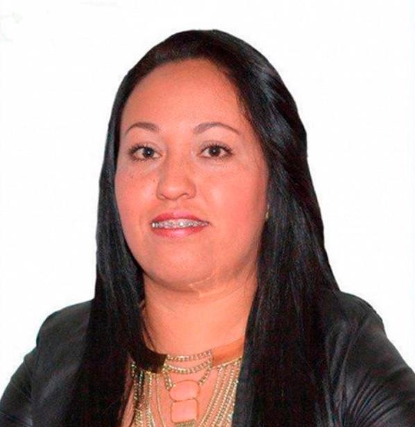 Asesinan a Beatriz García Licona, síndico de Jilotepec