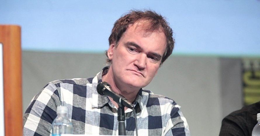 Uso de canción en filme de Tarantino podría beneficiar a familiar del asesino Manson