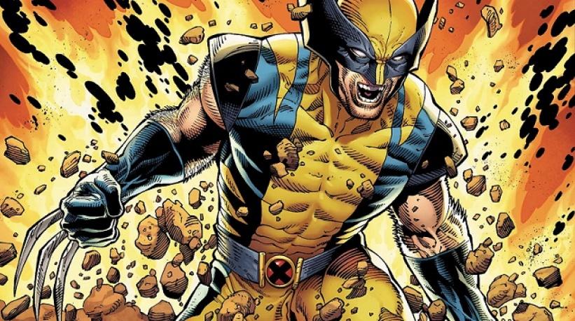 Hermanos Russo no descartan dirigir película de Wolverine