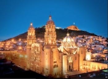 Festival de cine de Zacatecas impulsa a cineastas mexicanos