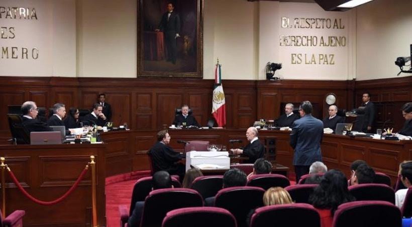 """Estancias ganan dos """"rounds"""" a Secretaría De Bienestar"""
