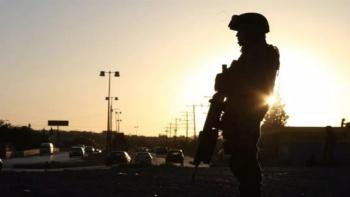 Por ayuda de GN, migra reduce los arrestos de ilegales