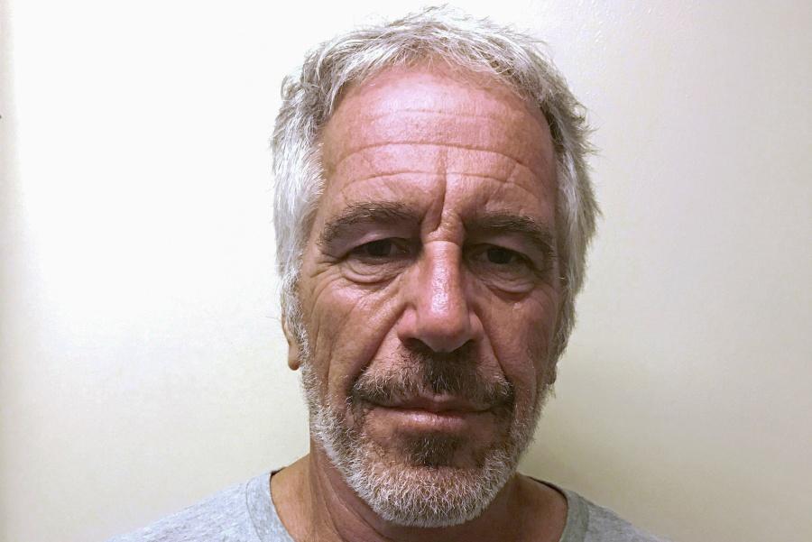 Magnate Jeffrey Epstein, acusado de tráfico sexual, se suicida en prisión