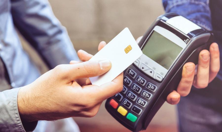 Alertan por fallas en pago con tarjeta en varios puntos de México