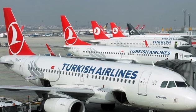 Abrirán vuelos directos entre Estambul y CDMX
