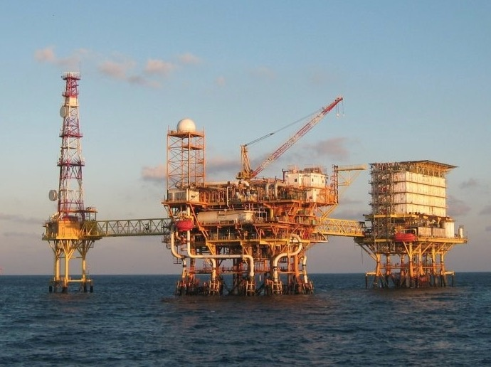 CNH aprueba inversiones por 36.8 mil mdd