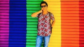 Encuentran muerto a activista de comunidad LGBT en Veracruz