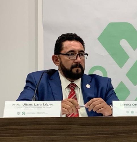 Sin paradero de los responsables que abusaron de menor en Azcapotzalco: PGJ