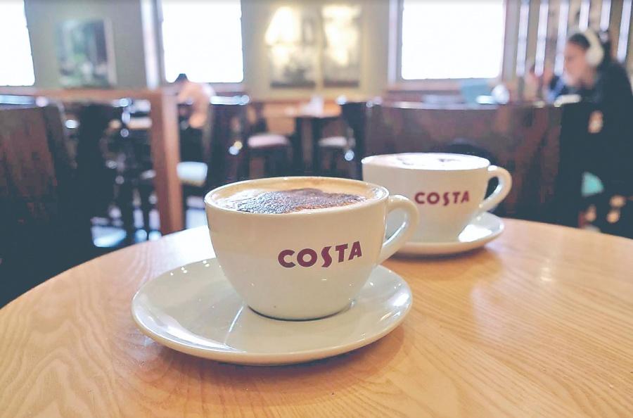 Crece desempleo y la apertura de cafeterías, como alternativa