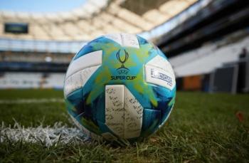 Liverpool vs Chelsea, será transmitido por Facebook