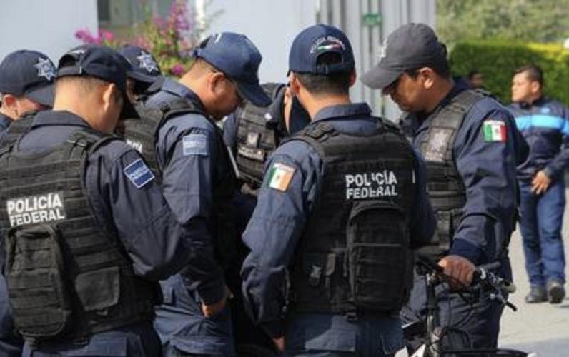 Federales acusan engaño y traición por parte de Durazo