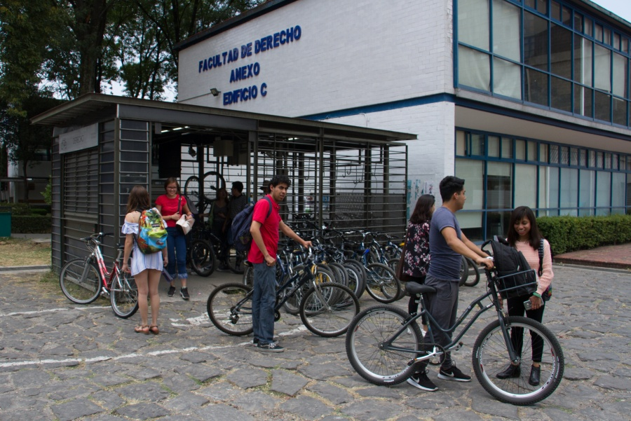 Propone PT eliminar impuestos a la compra de bicicletas