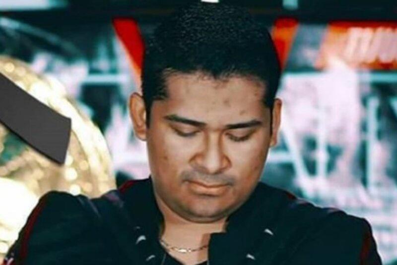Ejecutan a cantante de narcocorridos en Tijuana