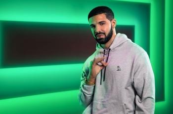 Drake: criticado por faltar al respeto a los Beatles con su nuevo tatuaje