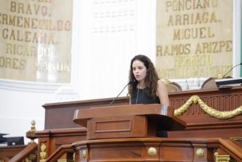 No a la impunidad de policías que violaron a una joven en Azcapotzalco: PAN