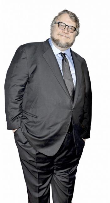 Por primera vez Del Toro se aleja del cine fantástico y prepara remake de Nigthmare Alley