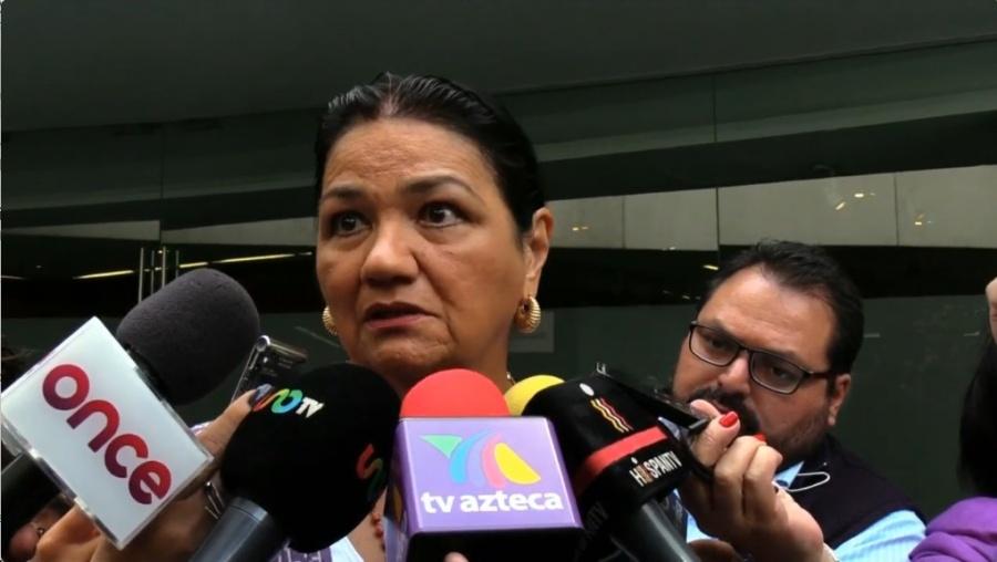 Esperan que el Ejecutivo cumpla con su promesa de no incrementar impuestos en Paquete Económico 2020: Sauri Riancho