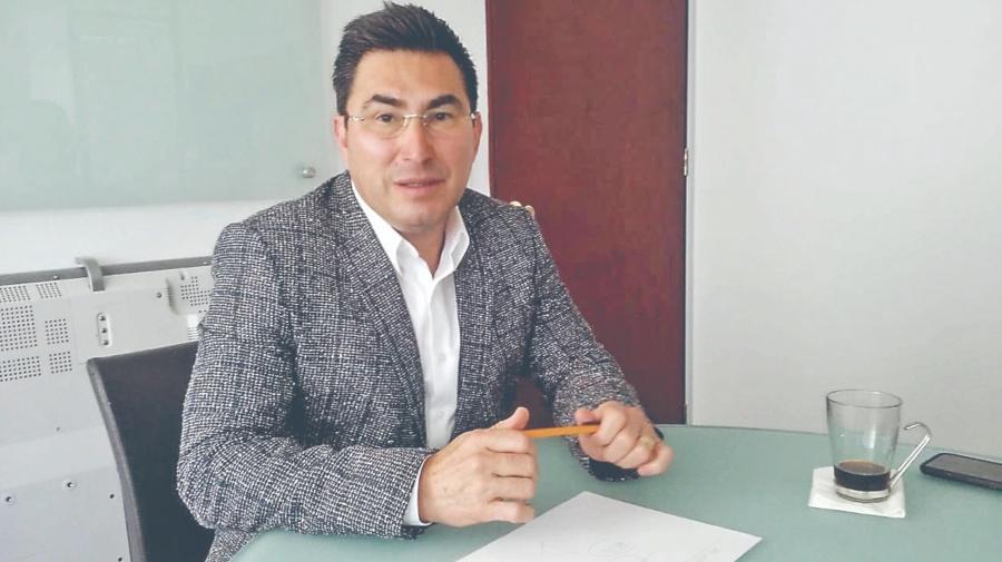 """Elba decidirá si va a """"comicios de 2021"""""""